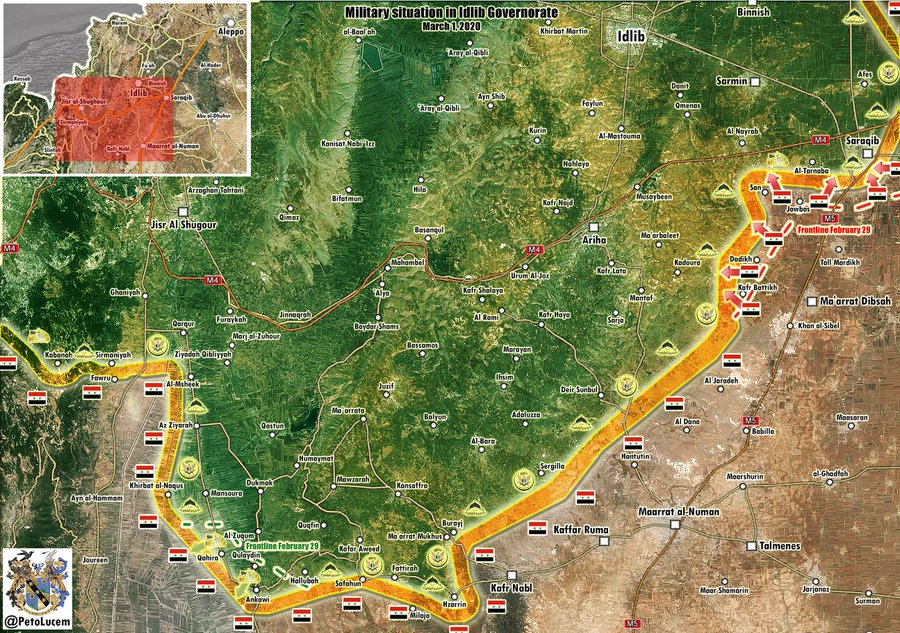 Middle East - Page 3 ESCaYxpX0AIi1C_?format=jpg&name=900x900