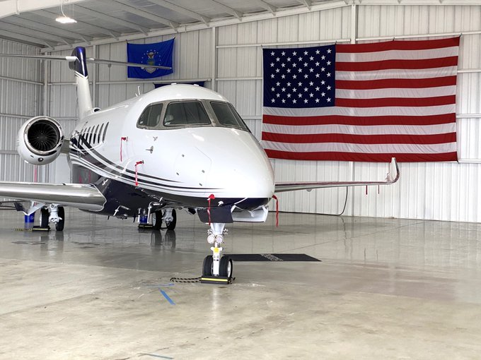 #DecorateTheHanger #USFlags #MilitaryBranchFlags #LeerJet #AirportFashion #wallpaper #Garage #GreatSouthernWood #MADEinUSA https://t.co/LBxsrdHwmv
