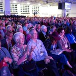 Image for the Tweet beginning: RootsTech 2020, Hosted by FamilySearch,