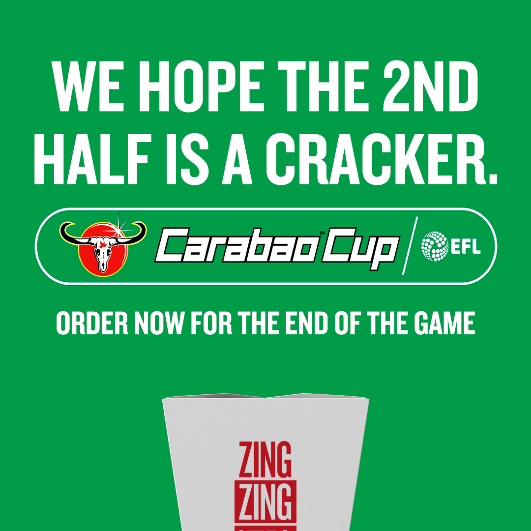 "Zing Zing Chinese on Twitter: ""Celebrate and back your team with  #ZingZingChinese at the end of the game, and show them some of your  firecracker! Take a look at our main menu"