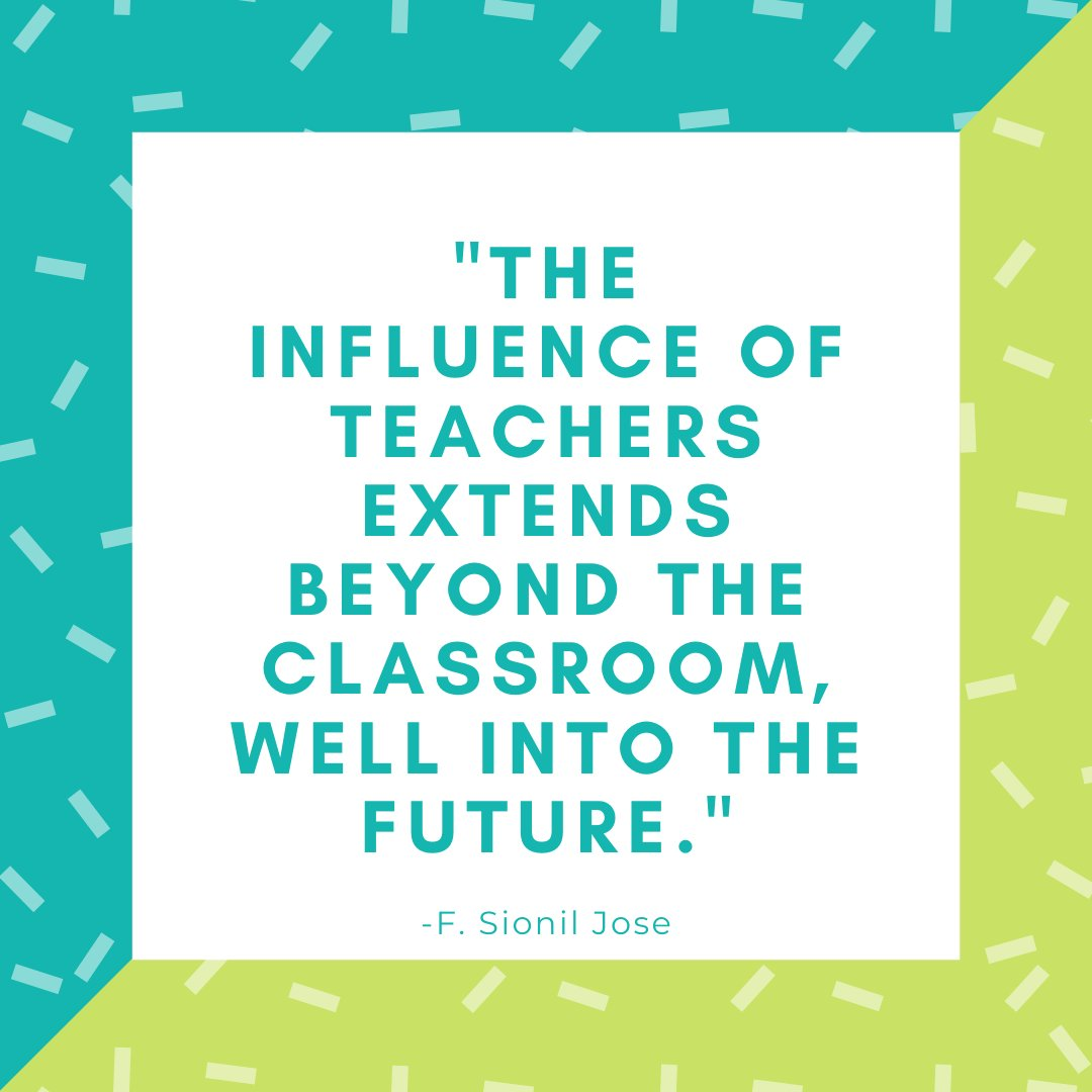 #inspirational #quotes #teaching #learning #inspirational #TEACHers #teaching