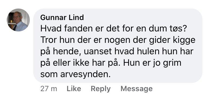 LineKirsten