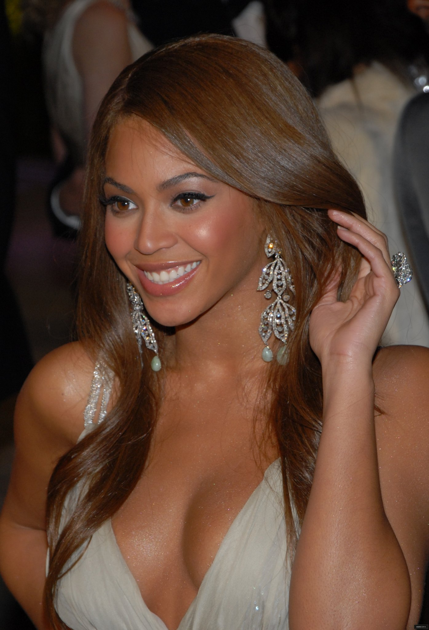 Beyoncé Giselle Hot photo gallery