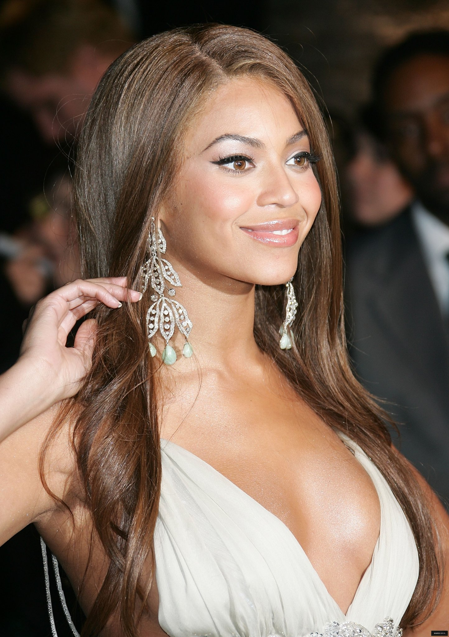 Beyoncé Giselle Looks Hot in this photo gallery