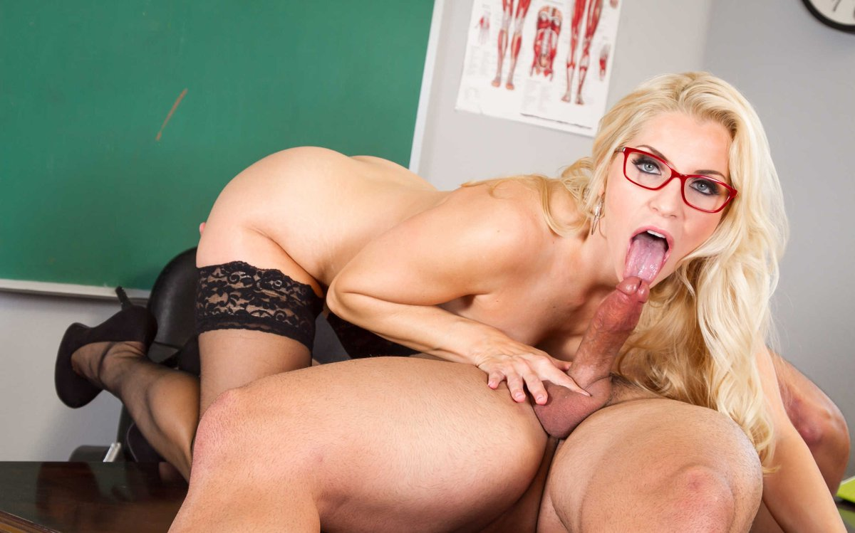 Free Teachers Sex Pics, Teachers Porn