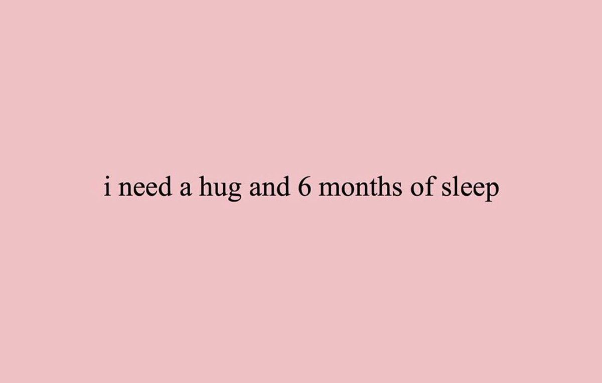 mood: