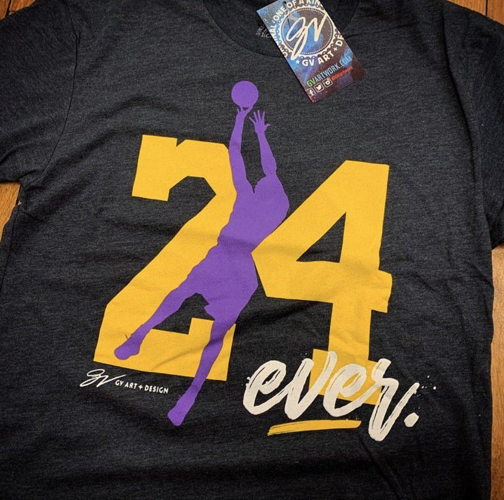 I love coeur Cleveland T-shirt