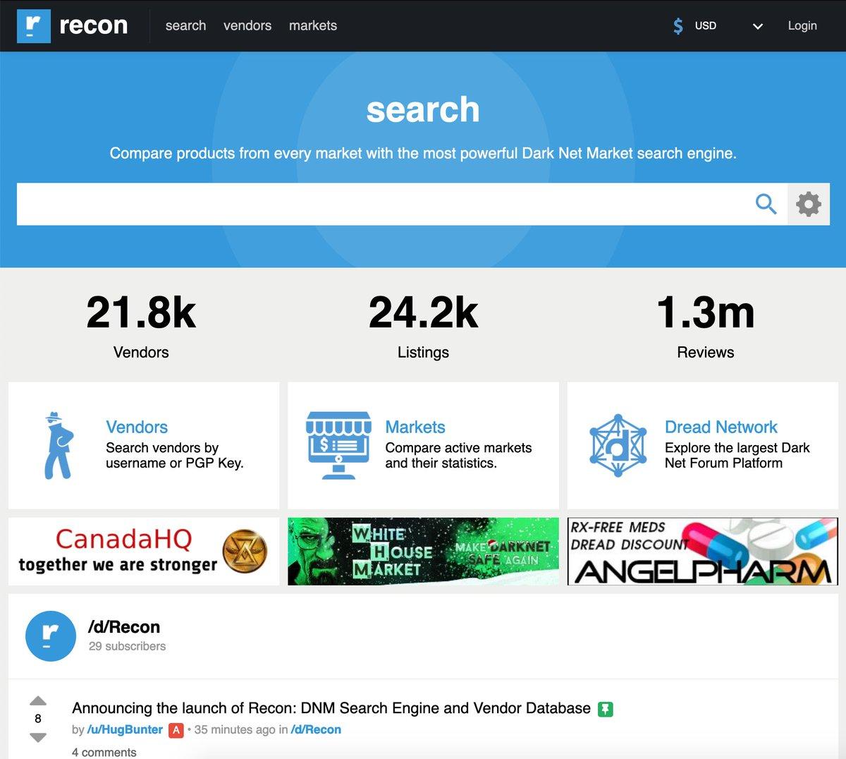 Darknet search engine скачать браузер меняющий ip тор попасть на гидру