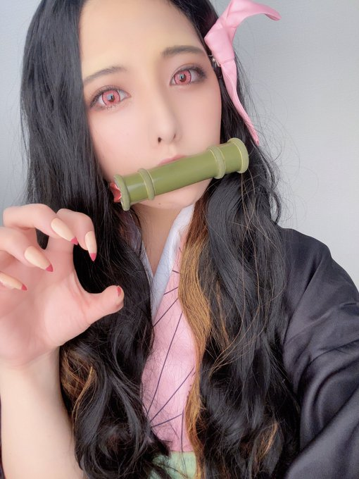 AV女優倉木しおりのTwitter自撮りエロ画像5
