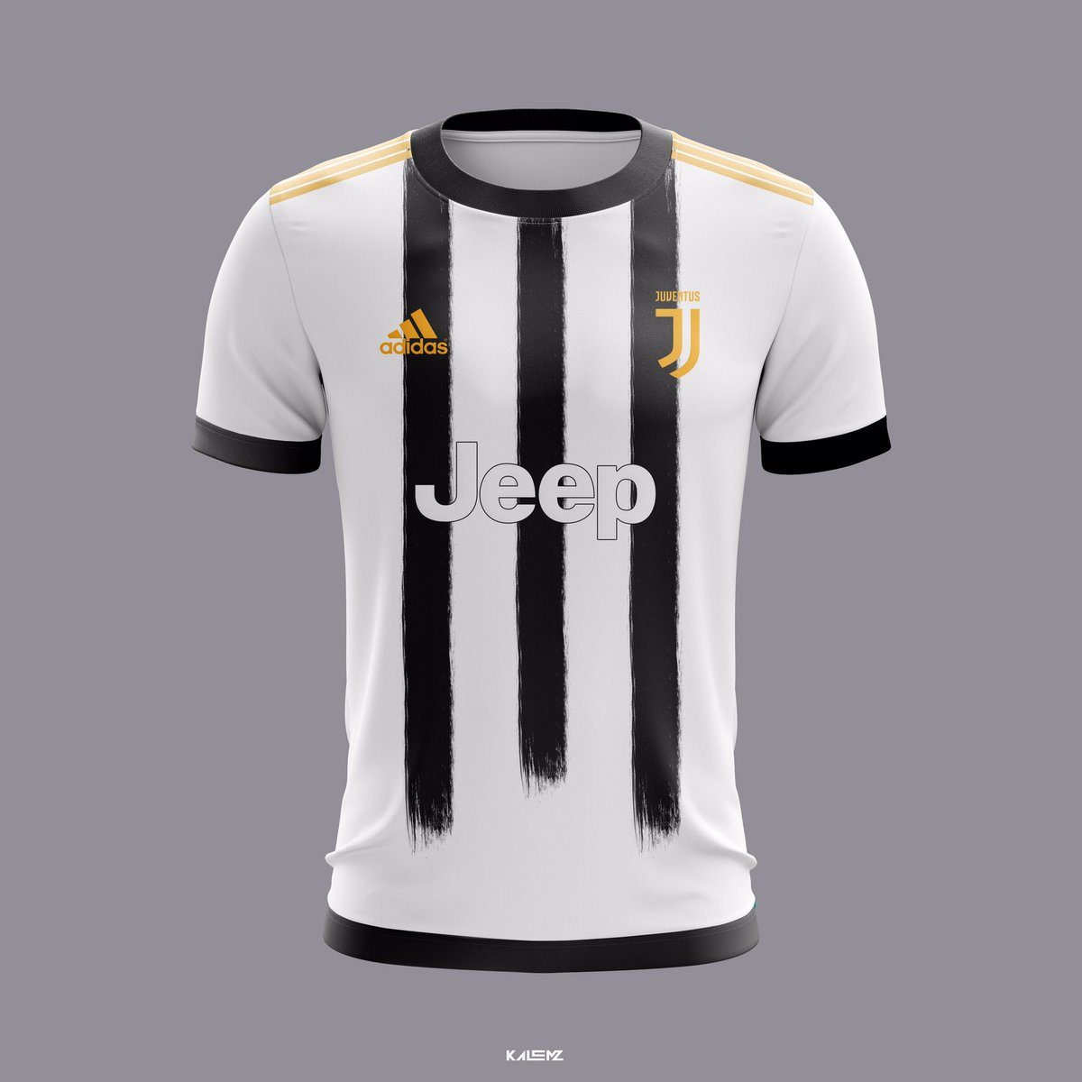 Kaleemz On Twitter Juventusfc Home Kit Design 20 21