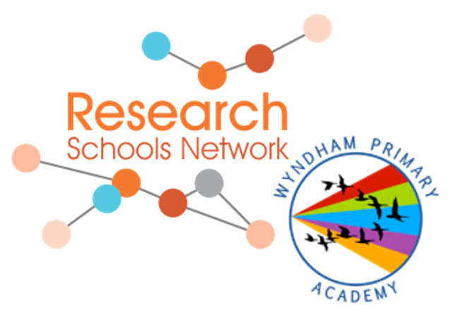 News and Updates from the Derby Research School - mailchi.mp/862c5fdfffb5/n…