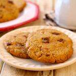 自宅で簡単にお店のようなクッキーが再現できる!?