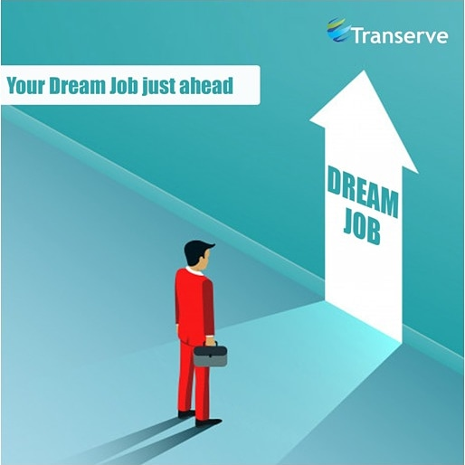 Live your life to the fullest! Work in a Progressive Environment and brings out the best in you with Transerve. Relocate to Goa! To know more mail us at hr@transerve.com #workwithtranserve #worklife #dreamjob #dreamdestination #goa #goalife #chilllife #balancedlifestyle #jobspic.twitter.com/Zw2AfQB6YV