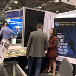 Image for the Tweet beginning: Come by booth #2539 @the_PDAC