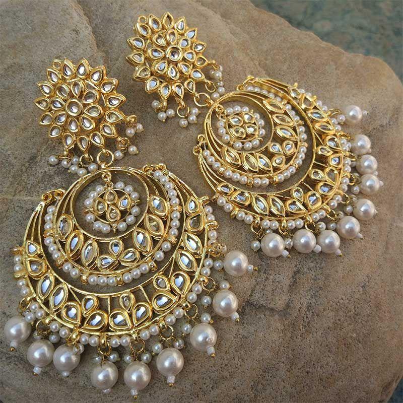 Big Kundan Chandbali Earring #meenakari #jhumka #chandbali #weddinglook #silkdupatta #kundanearrings #stonejewellery #jewellery #fashionjewellery #earrings #zirconearrings #indianweddinglook #meenakariearrings #fashioncrab #meenakariJewellery #oxidisedearrings #ukpic.twitter.com/m0ufRXEgQK