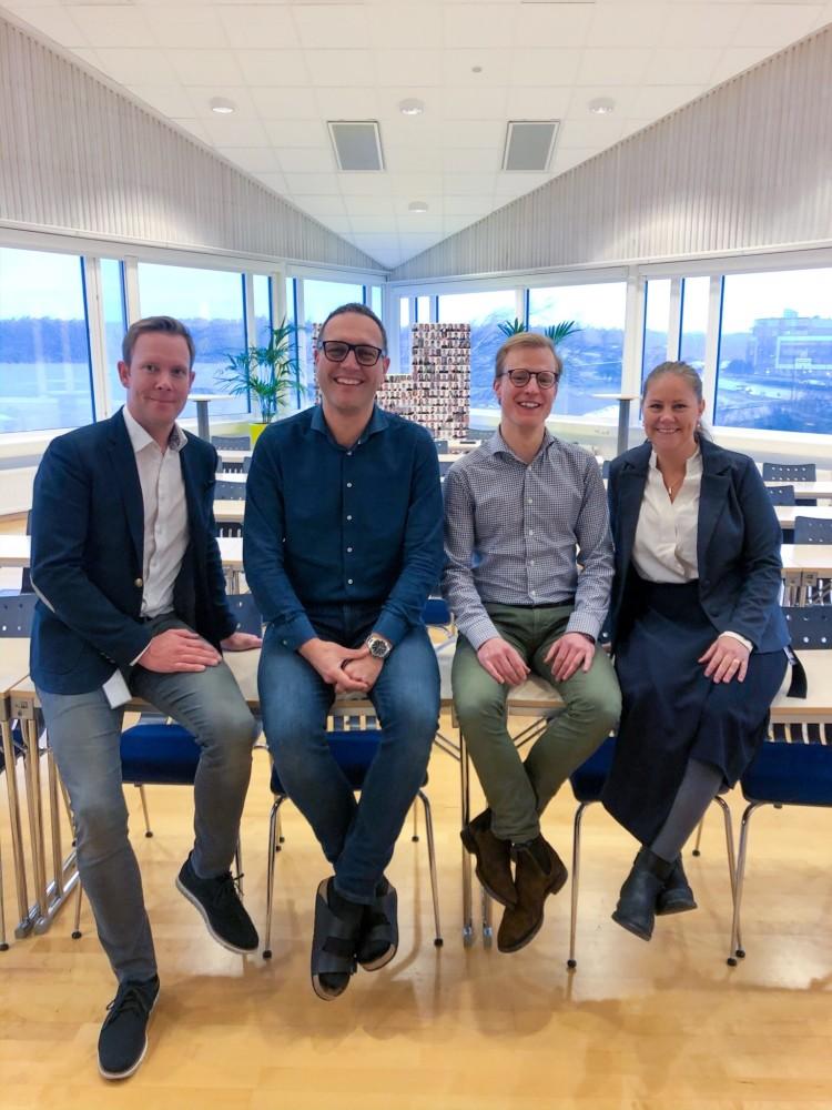Hogia vinner nytt avtal med Jönköpings länstrafik https://t.co/JQtsqt4iDk https://t.co/W4FW6Q925x