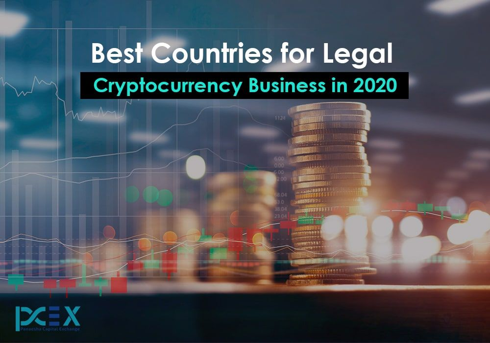 best location for cryptocurrency business