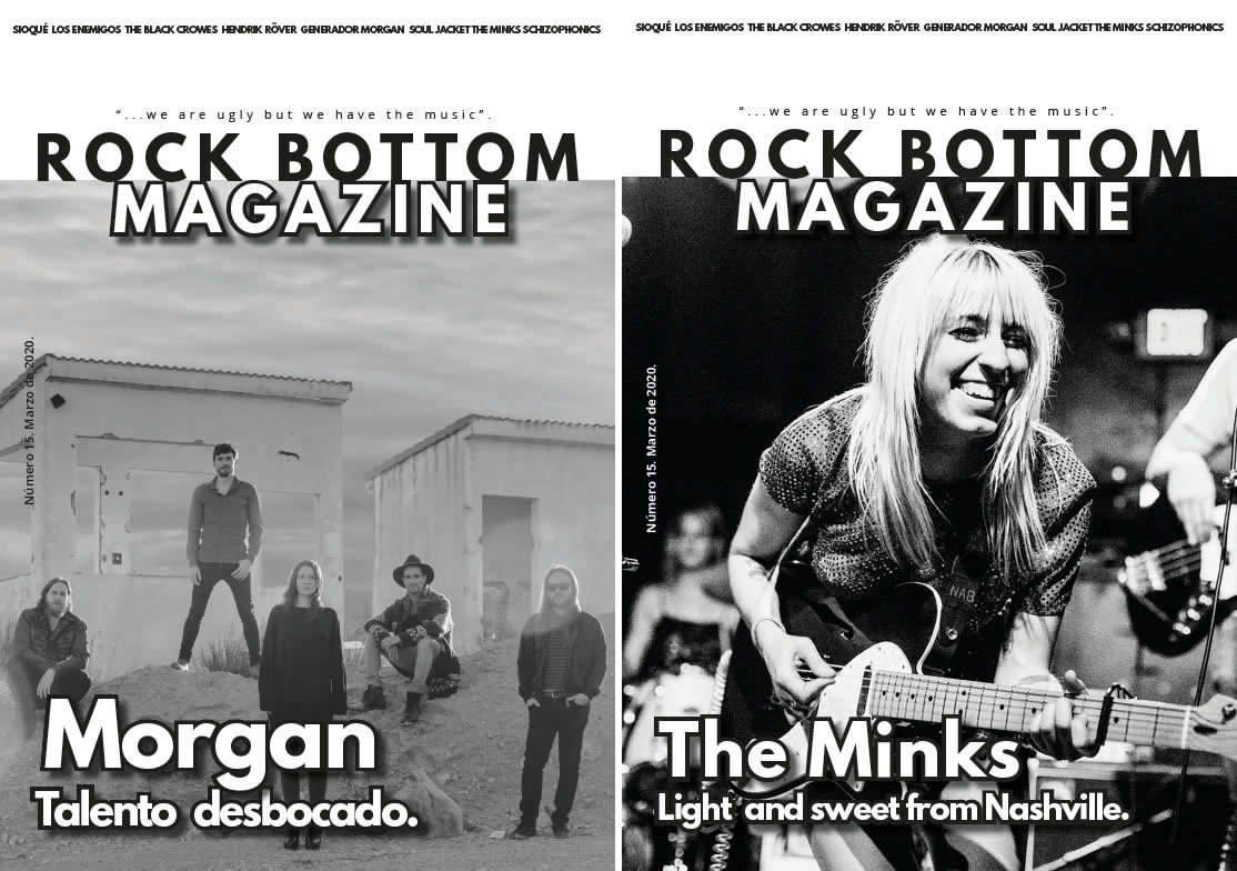 ROCK BOTTOM MAGAZINE ESGBuv3W4AIg9DQ?format=jpg&name=medium