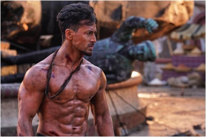 Happy Birthday Tiger Shroff: Here are His 5 Best Action Scenes in Bollywood Films