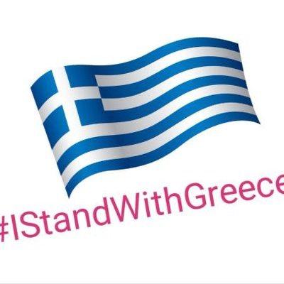 #Griechenland