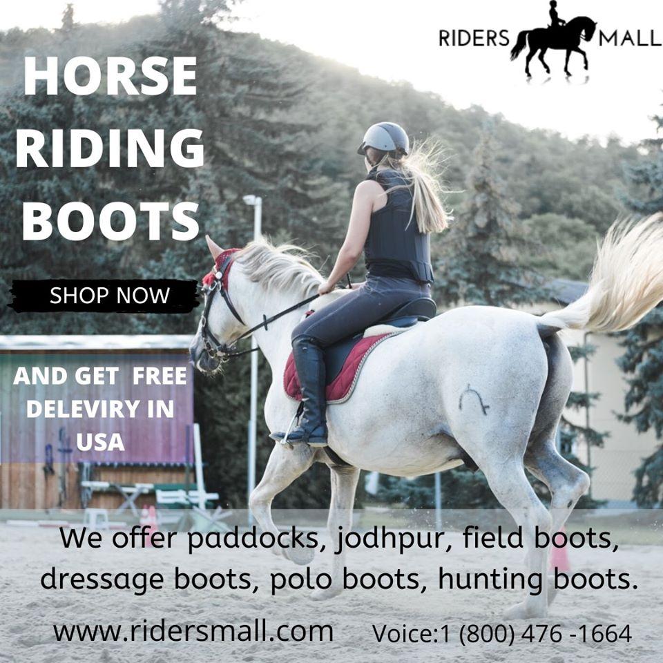 #horse #horses #horsey #horseridersunion #horsesofinstagram #horseshoe #horseback #horsepower #horsemanship #horseman #horse#horseware #horsestagram #horseaddict #horseshoes #horsebackriding #horseworld #horsesplanet #horsesofig #horsesoninstagram #horselover #horseriderpic.twitter.com/aaszchMnPl