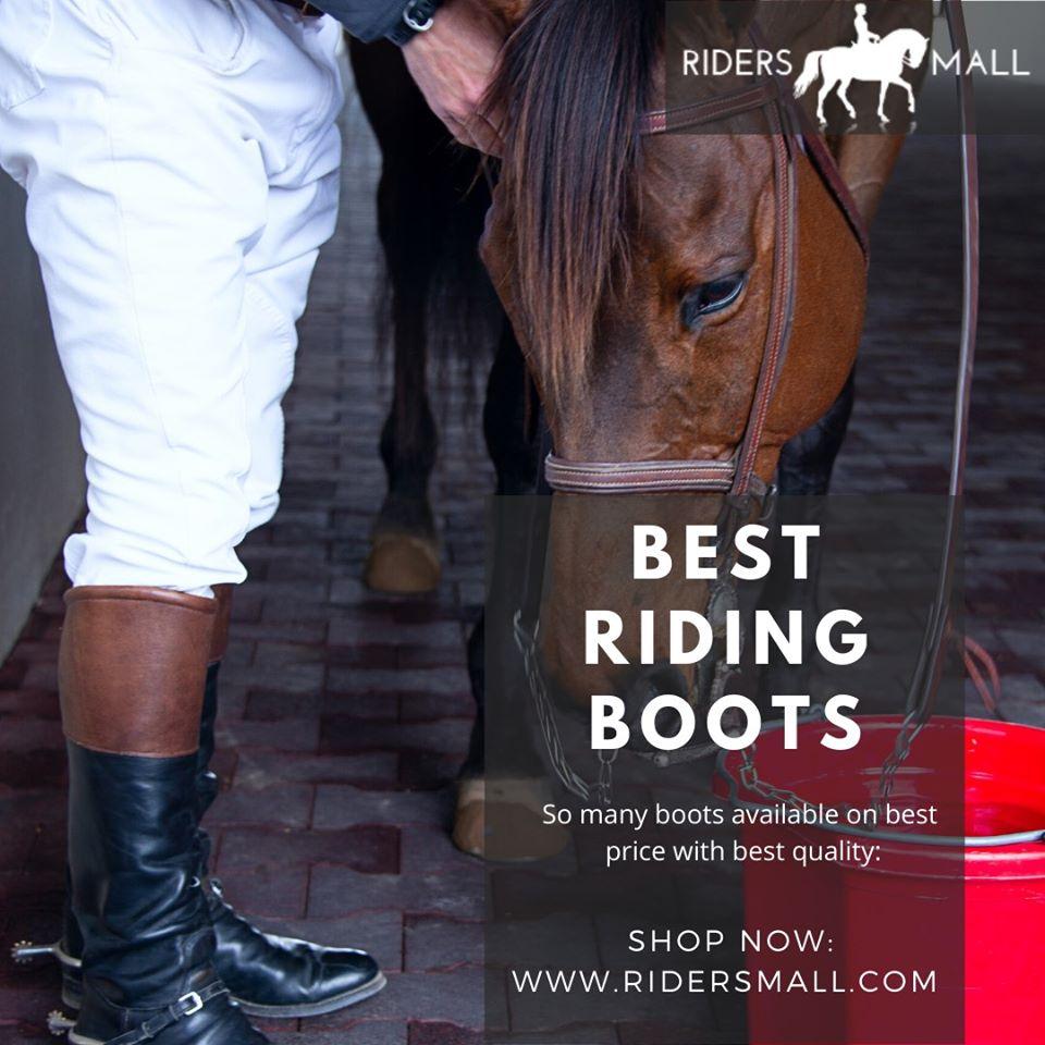 #horse #horses #horsey #horseridersunion #horsesofinstagram #horseshoe #horseback #horsepower #horsemanship #horseman #horse#horseware #horsestagram #horseaddict #horseshoes #horsebackriding #horseworld #horsesplanet #horsesofig #horsesoninstagram #horselover #horseriderpic.twitter.com/828IJShp1c