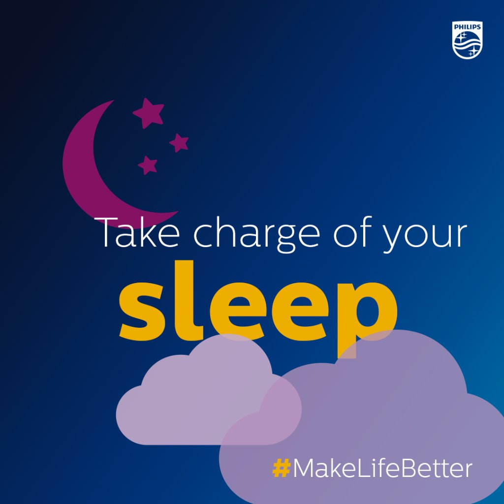 Do you snore during the night, and experience exhaustion during the day? People often suffer from Obstructive Sleep Apnea without even knowing it. Find out more about OSA by visiting our website! #TakeChargeOfYourSleep #WorldSleepDay https://t.co/94gaPMtboM https://t.co/bKwFPnO2NJ