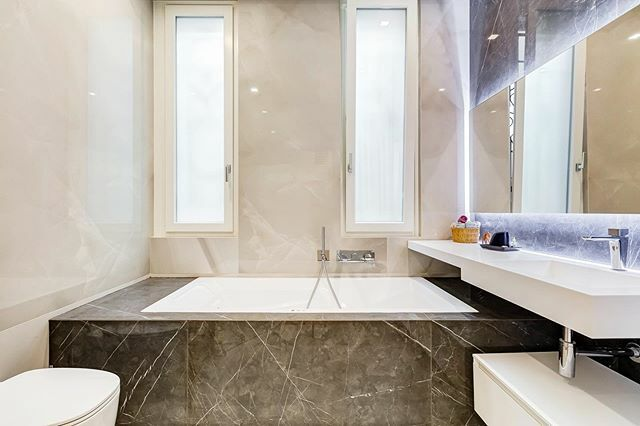 New project coming soon! . . . #homedesign #livingroomdecor #livingdesign #ristrutturazione #luxurydesign #efarchidesign #architecturefactor #architettura #architecture #studiodesign #designroma #interiordesign #arredobagno #arredamentointerni #bagnodesi… https://ift.tt/32G8WjYpic.twitter.com/3rlvV9QhWV