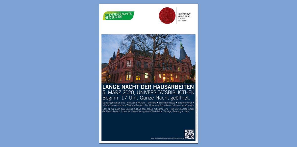 uni heidelberg sign up