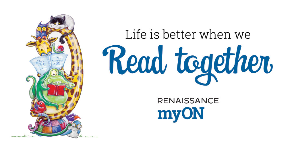 Twitter | myON Professional Services