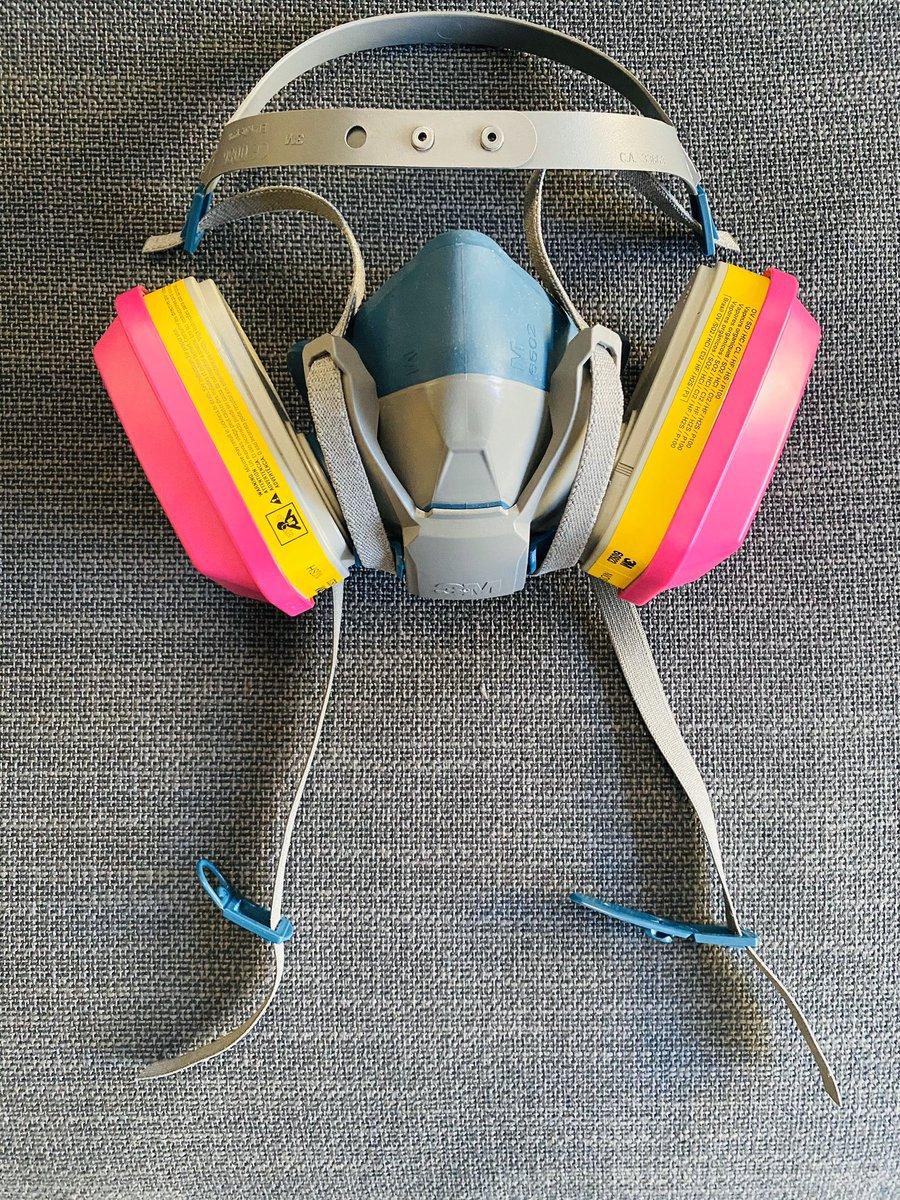n95 respirator mask walgreens