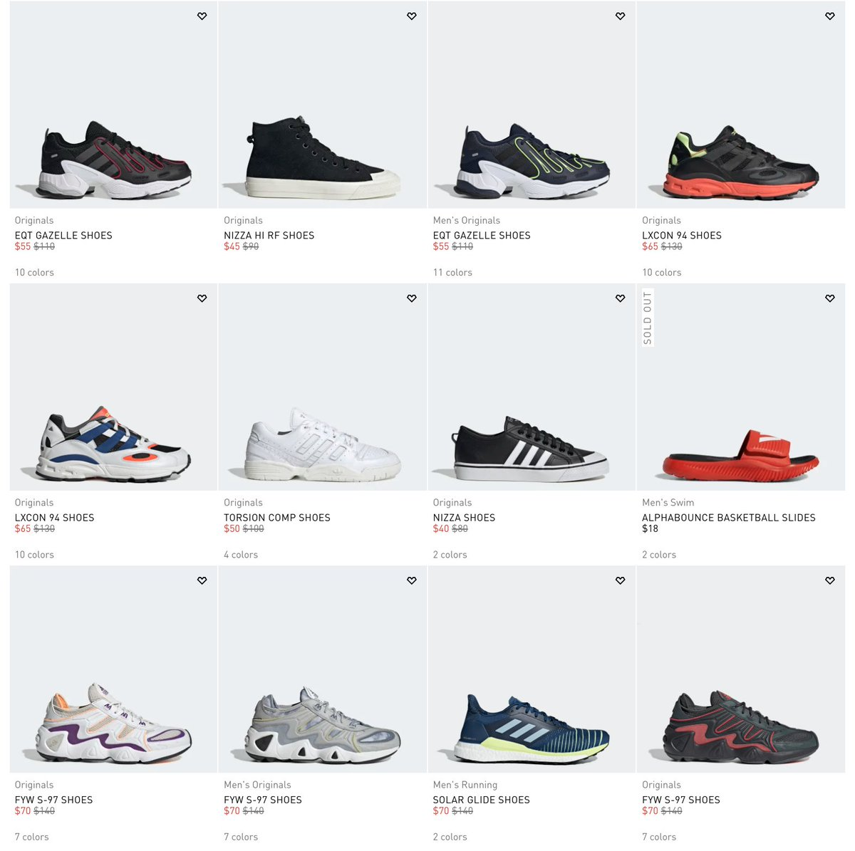 shop best sellers reputable site new release CollectiveKicks.com - Latest Sneaker Deals Weekly!