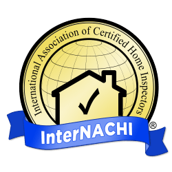 We inspect all major areas of the home and more. As a certified professional inspector, we adhere to InterNACHI standards of practice and will inspect all major areas of your home! #HomeInspector #MississippiRealEstate #MemphisRealEstate  http://aplusinspectors.com/pic.twitter.com/ruo6O35G8L