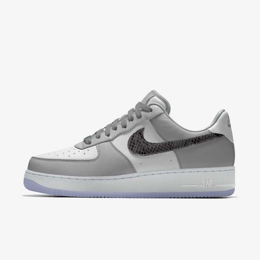 air force 1 dior