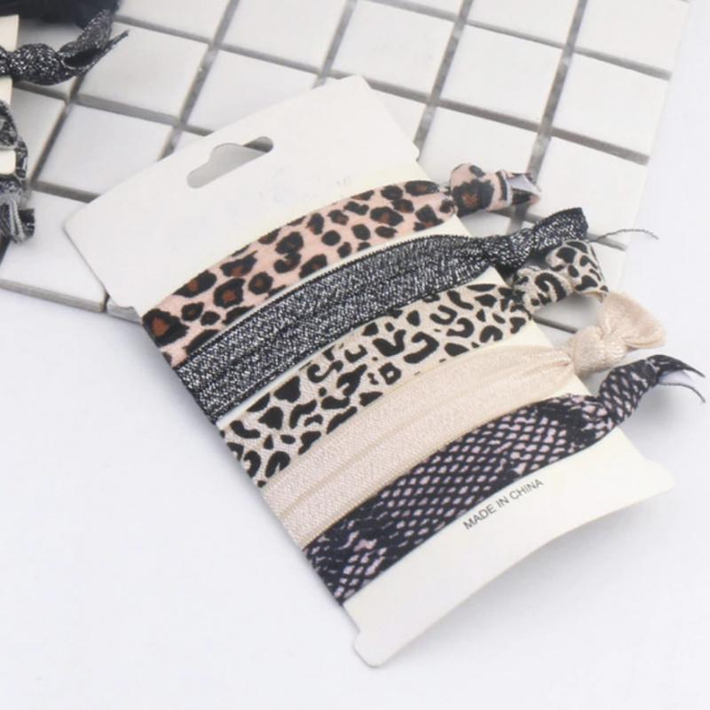 21% off - only $7.88!  #accessories #hairaccessories #newarrival #freeshipping #leopard #animalprint  https://t.co/uwZValPno7 https://t.co/qf1uHqiyUD