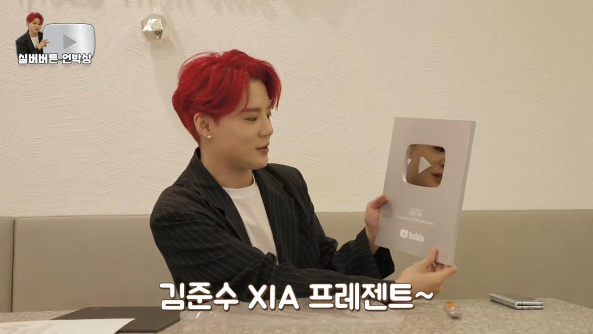 Imagini pentru kim junsu silver button