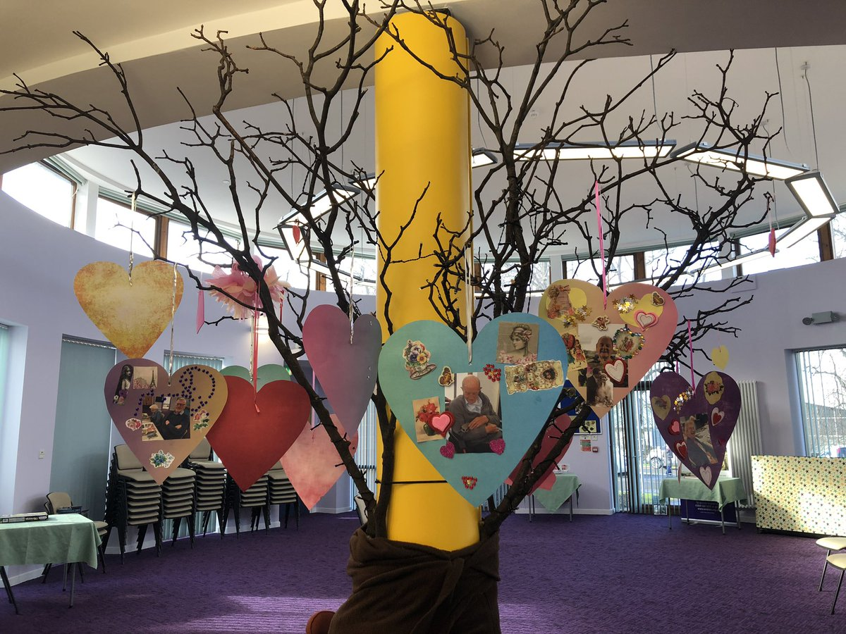 What wonderful decorations will our residents @Erskine1916 Edinburgh make this month to adorn our  the heart collages show things our residents  #ValentinesDay2020 #proudtocare @dtbarron @IanCMBE @Hawjjj @siobhanhamil25 @Pollybird1<br>http://pic.twitter.com/RUSxtKLrV1