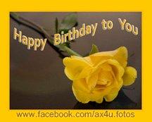 Happy birthday to Ron Howard