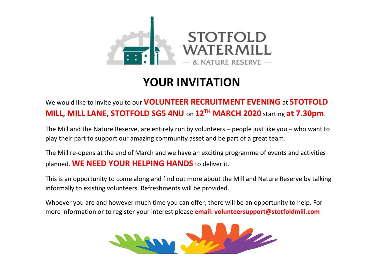 stotfoldmill photo