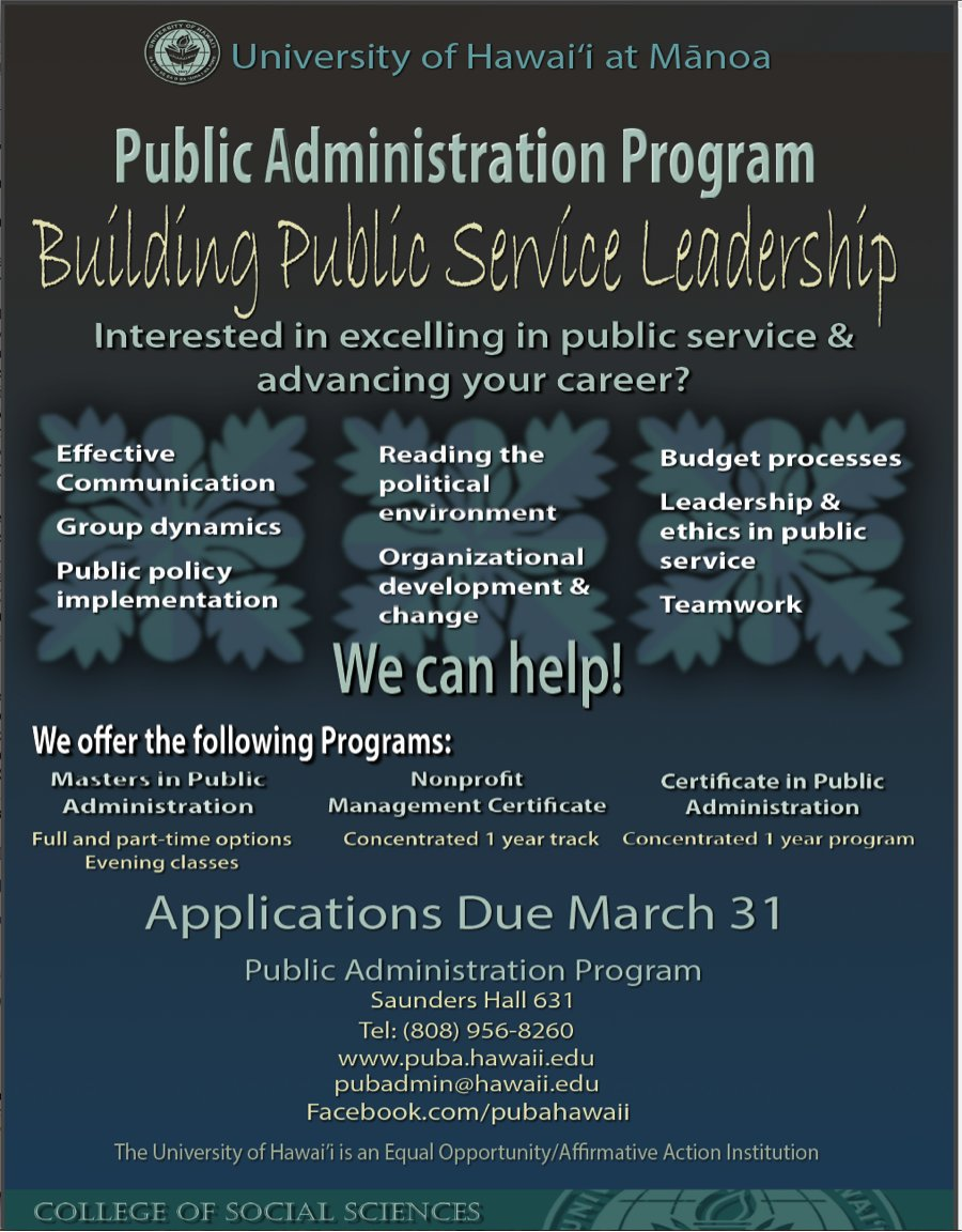 Image for the Tweet beginning: We are still accepting applications
