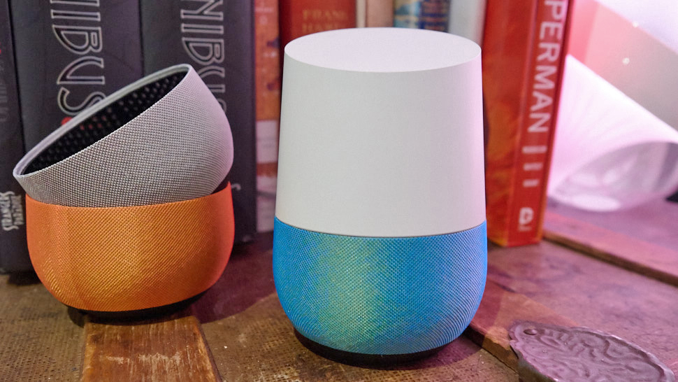 After two years, Google finally promises to fix smart speaker Bluetooth issues