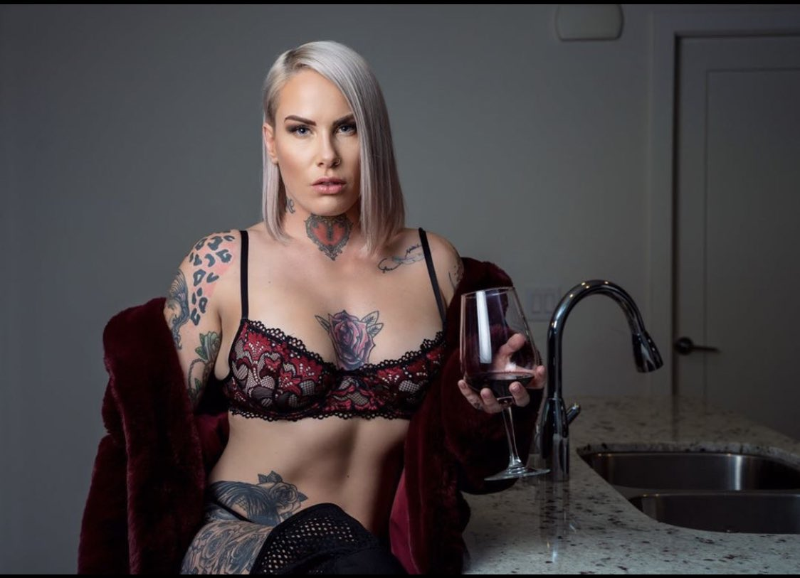 Bec Rawlings Nude Leaked Videos and Naked Pics! 27