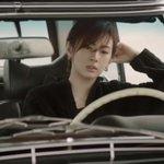 ポイントは長めの前髪?ショートヘアにした北川景子さんが最高に美し過ぎる。