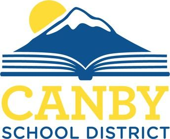 "Canby School District on Twitter: ""Updated newsletter on COVID-19  (Coronavirus). English➡️ https://t.co/AP8AqSbDus Spanish➡️  https://t.co/iAqwj6V8n8… """