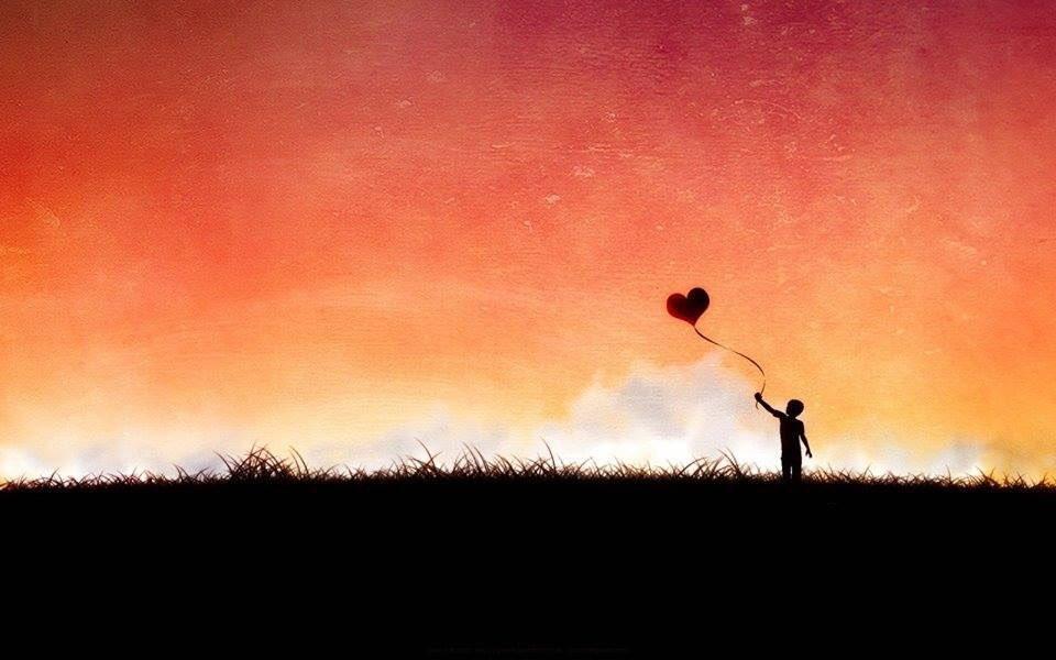 #Quandocerchi soluzioni per i tuoi problemi, non bisogna perdere la pazienza e farsi condizionare dal risentimento, devi mantenere lucidità, per poter cogliere le opportunità che si presenteranno  anche in modo inaspettato  #sognandoacasalettori  #unTemaAlGiorno  #Buongiornopic.twitter.com/aE46CHp2N5