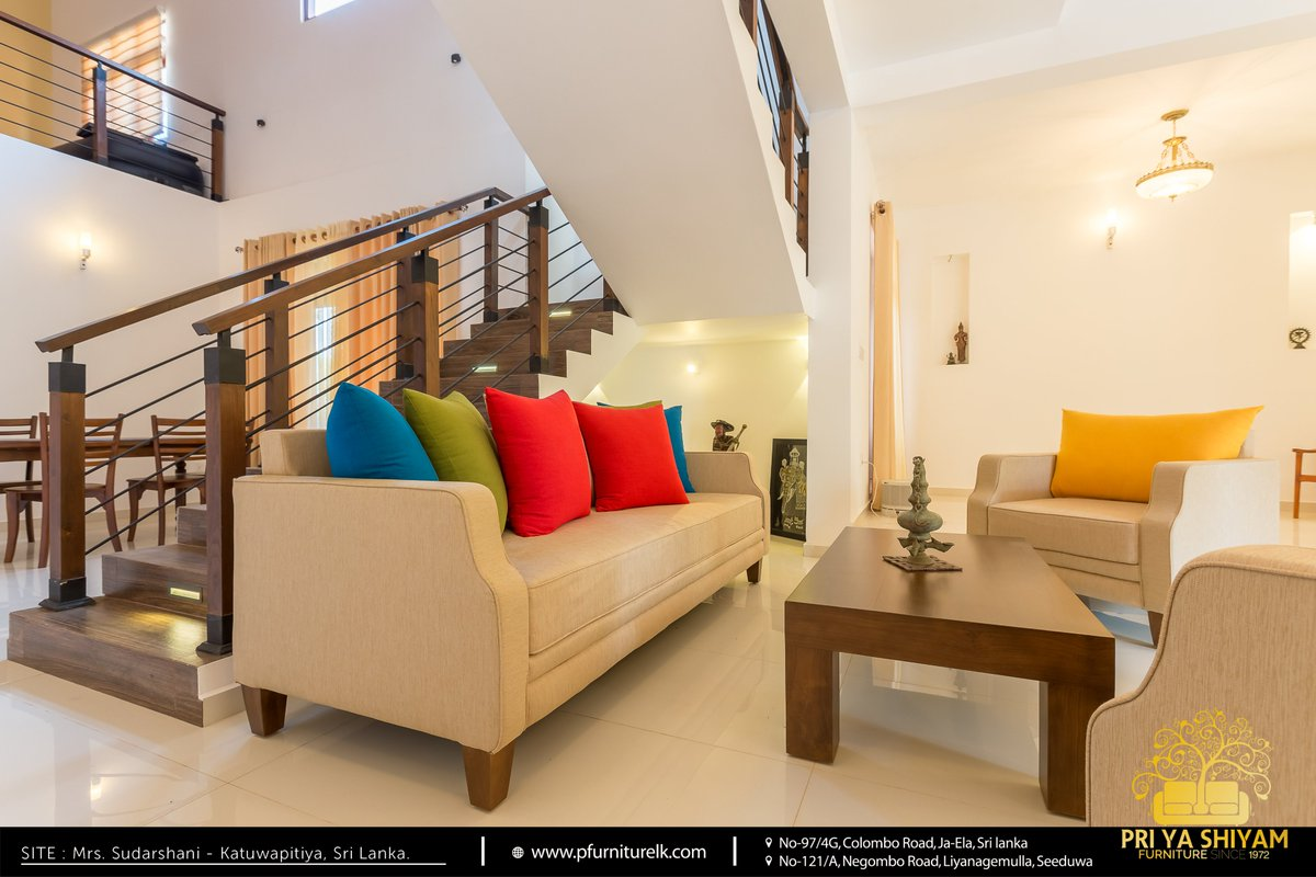 Inspirational Living Room Ideas Living Room Design Furniture Living Room Designs Sri Lanka