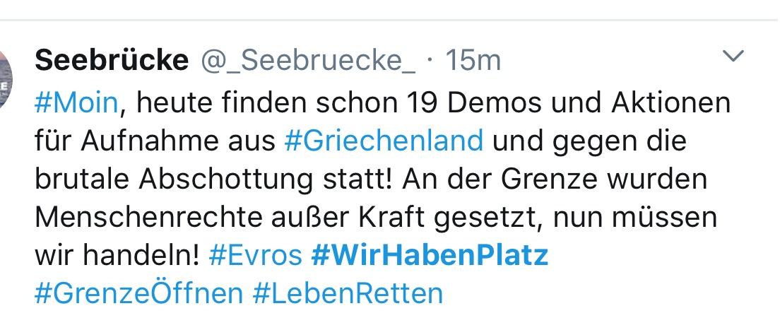 #seebruecke