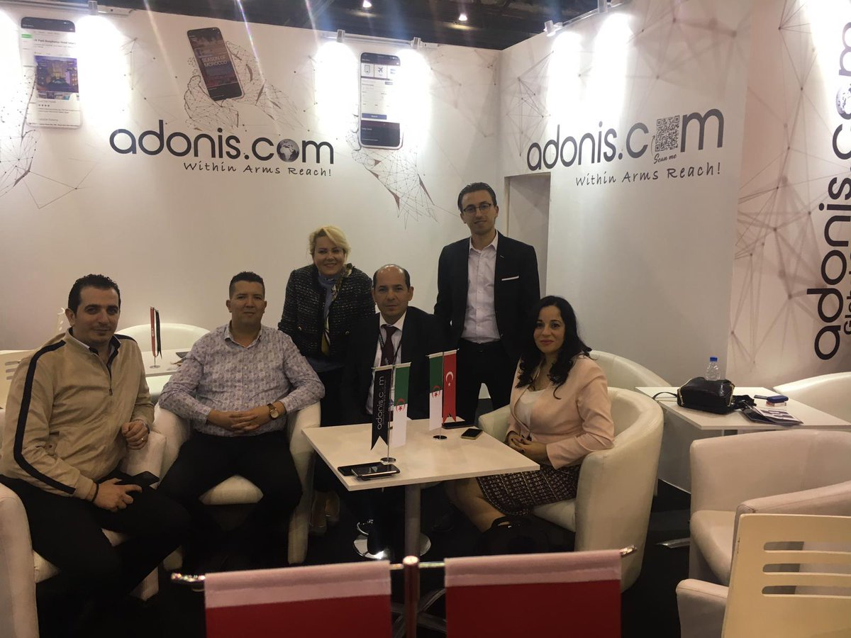 Last 26-29 February, we were at #Siaha Tourism Fair. We would like to thank all our valued guests for visiting our stand on that day.  #adoniscom https://t.co/YjNfJ3VlpS