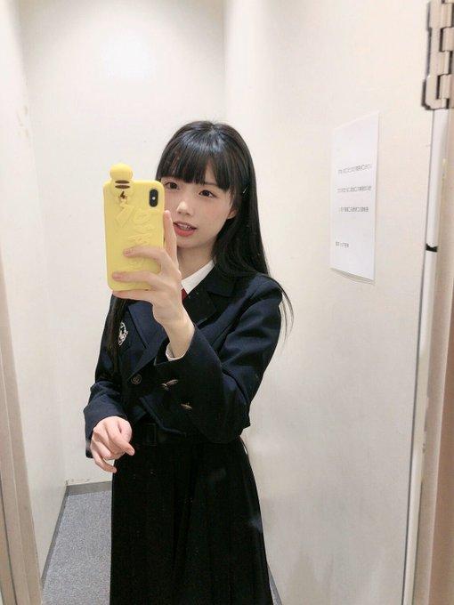 コスプレイヤー茶叶小果のTwitter画像23