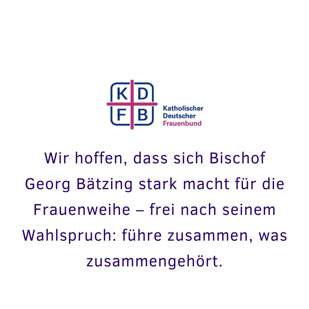 #Bätzing
